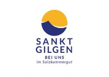 Projekt Sankt Gilgen